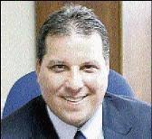 Eduardo Ryan, left his job as chief financial officer of LIME Jamaica ... - Layout1_1_PM73FEduardoRAM