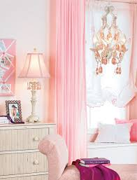 home decoration games online beautiful gallery of wedding home