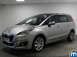 2nd hand peugeot cars 100 peugeot 5008 interior peugeot 3008 review carwow