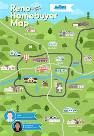 Reno Zip Code Map by 100 3m Center Map Mojave Maps Npmaps Com Just Free Maps