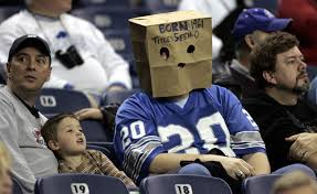 thanksgiving day cowboys game detroit lions thanksgiving day game in pictures si com