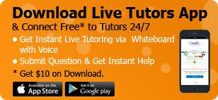 Homework help line live   Custom professional written essay service