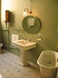 small bathroom small bathroom design bathroom pictures regarding
