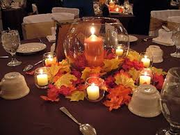 pinterest fall wedding centerpieces image collections wedding