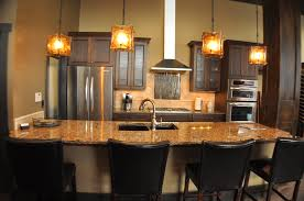 100 kitchen island with dishwasher and sink countertops