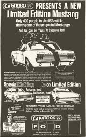 498 best car ads images on pinterest vintage cars ford mustangs