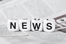 لینک جدیدترین اخبار بازآفرینی شهری
