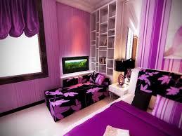 cheap teenage bedroom ideas 5805