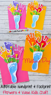 best 25 baby crafts ideas on pinterest baby footprint crafts