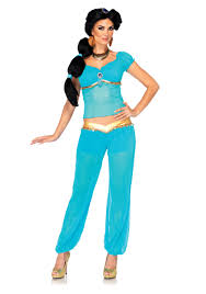 party city halloween costumes in stores halloween costumes for adults and kids halloweencostumes com