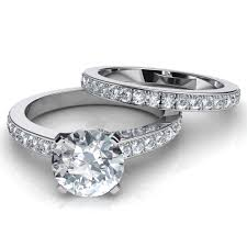 neil lane engagement rings engagement rings wedding band to match engagement ring awesome