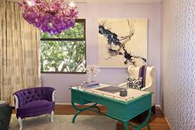 Teal And Purple Bedroom by Purple Bedrooms Pictures Ideas U0026 Options Hgtv