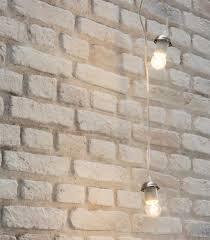 Fake Exposed Brick Wall Dreamwall New Panels Urban Fauxbrick Wall Panels Faux Brick