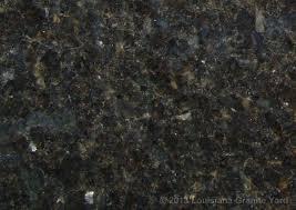 our granite louisiana granite yard granite countertops in