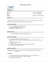 entry level resume cover letter resume format software engineer sample resume123 vinodomia entrylevel resume format software engineer software engineer resume samples vinodomia cover letter freshers sample for