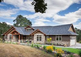 Mountain Home Floor Plans Winsome Design 5 Mountain Home Style House Plans Cabin Outdoor