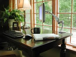 Decorating Ideas For Home Office by Decorations For Office With Decor Decorating Ideas Design Ideas