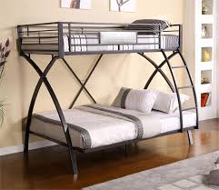 Coolest Bunk Beds Awesome Bunk Beds Metal Modern Bunk Beds Metal U2013 Modern Wall