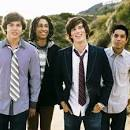 Allstar Weekend Band Biography | Allstar Weekend Fans-The #1 ...