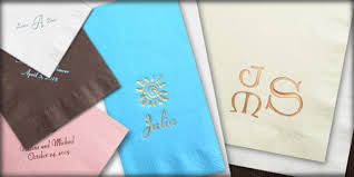 custom paper napkins canada Imhoff Custom Services College Essays College Application Essays Custom papers in canada Canada Customs Moving Documents Download Moving