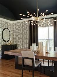 Chandelier Lighting For Dining Room Lighting Ideas For Your Luxury Dining Room Lighting Stores