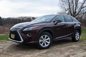 used 2009 lexus rx 350 reviews 2016 lexus rx 350 overview cargurus