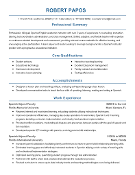 Cage Consulting  Pilot Career Services   home happytom co