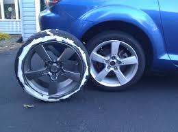 lexus wheels paint code diy painting your oem rims rx8club com