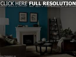blue grey living room walls grey and bright blue living room
