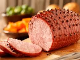 honey baked ham thanksgiving dinner christmas ham wallpapers full hd 1080p best hd christmas ham