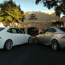 lexus is 250 for sale houston store front new car show room afront 2 2015 lexus is250 lowered