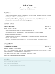 what are some objectives to put on a resume how to write a great resume raw resume app slide