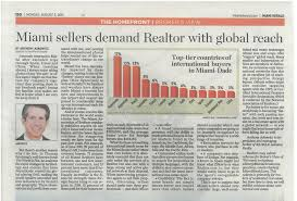 Herald Article International Buyers jpg Herald Article International Buyers jpg