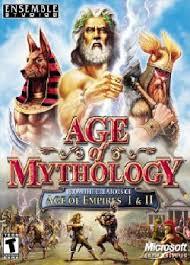 Download Age Of Mythology   Português Br Baixar Grátis
