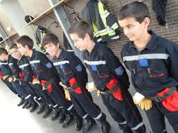 Nos cours pompiers, révisions Images?q=tbn:ANd9GcTeox7mAFYz_arsnFDnGW0bcXbmbA-wFwDpDeercaEyLVS0rXBZxTnQhegsGg