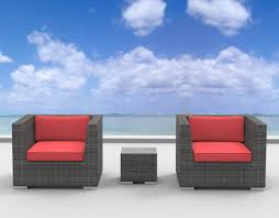 Wicker Resin Patio Furniture - lowes resin wicker patio furniture lowes resin wicker patio