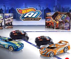 wheels car games toy cars u0026 cool videos wheels