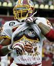 SEAN TAYLOR Tribute with New Pictures, Stories & Video - Hogs Haven