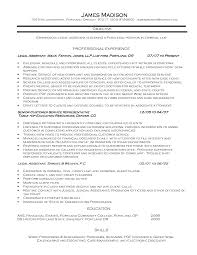 Expert Witness Resume Example by Lawyer Resume 21 Lawyers Resume Free Excel Templates Attorney
