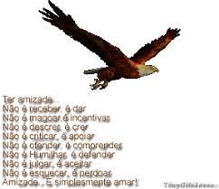 Blog de rosemeire : rosemeire25256, salmos 119 : 1 -- 176