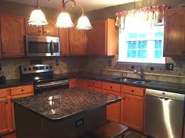 menards kitchen island menards kitchen backsplash kitchens