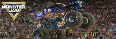 monster truck show discount code arlington tx monster jam