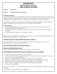 warehouse worker resume sample doc 618800 personal care assistant duties unforgettable resume for childcare team worker resume child care tomorrowworld personal care assistant duties