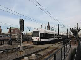Hudson–Bergen Light Rail