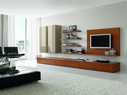 Modern Living Room Furniture Ideas Modern Tv Wall Unit Design Cuarto Pinterest Wall Unit