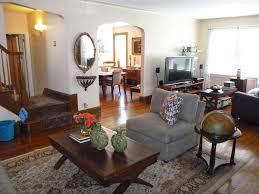 donald trump u0027s childhood home in queens is for sale
