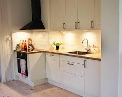 Small Kitchen Backsplash Ideas by Lighting Inspiring Bright Ideas For Kitchen Lighting Small