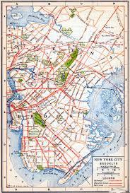 Zip Code Map Brooklyn by Brooklyn Ny Map My Blog