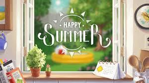 funny thanksgiving ecards animated happy summer ecard hallmark ecards