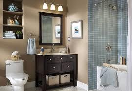 bathroom beautiful lowes ideas for modern decor lowes bathroom ideas floor tile small